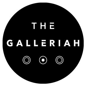 The Galleriah